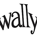 Boutique Wally